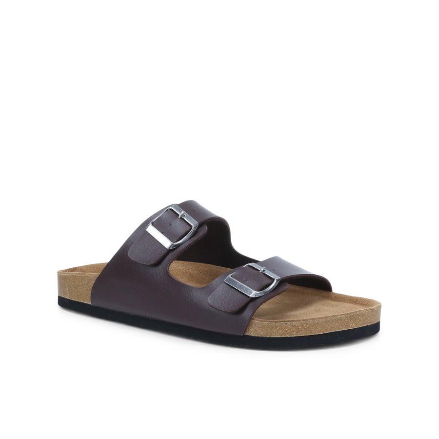 Brooks Men's Slides