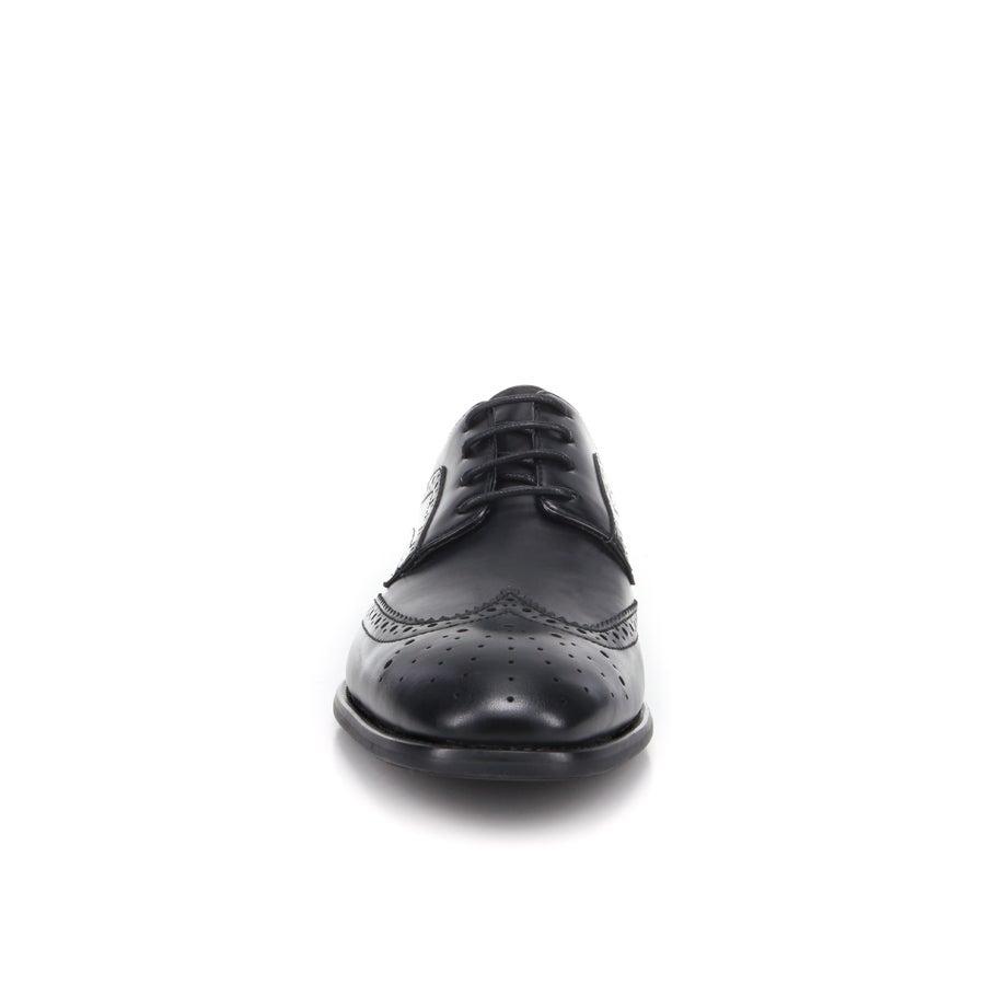 Broxburn Dress Shoes
