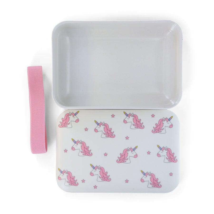 Camden Lunch Box