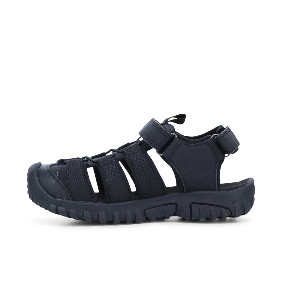 Canyon Junior School Sandals