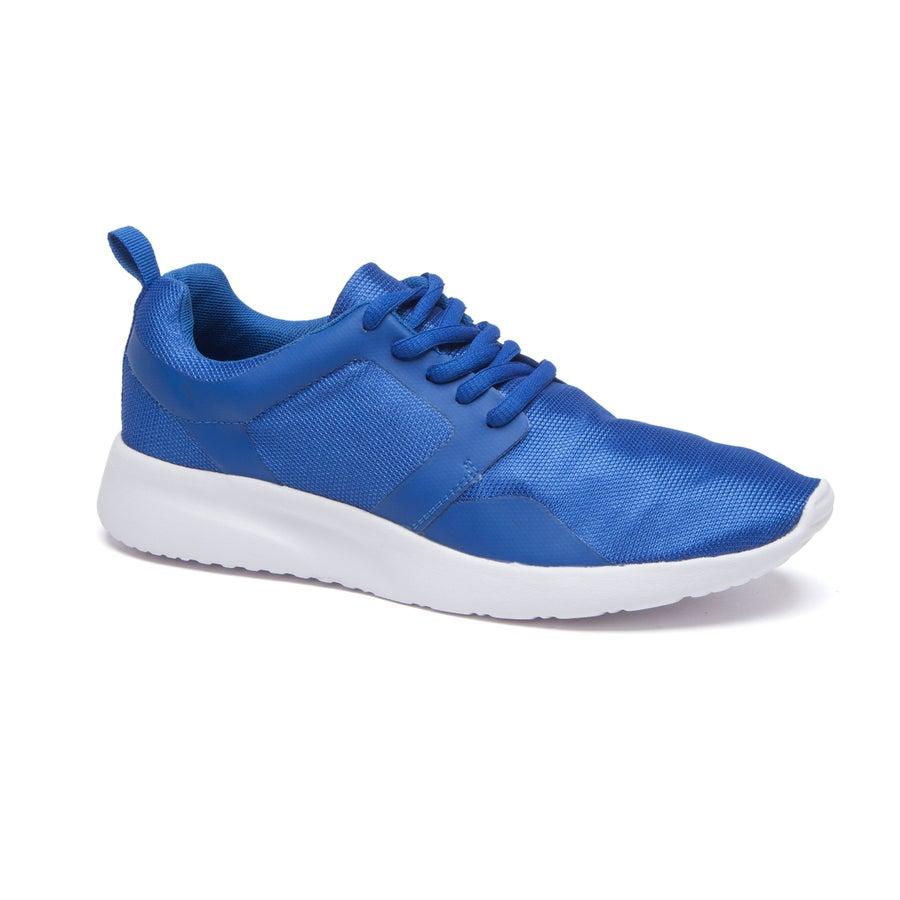 Capezio Corra Sport Shoes