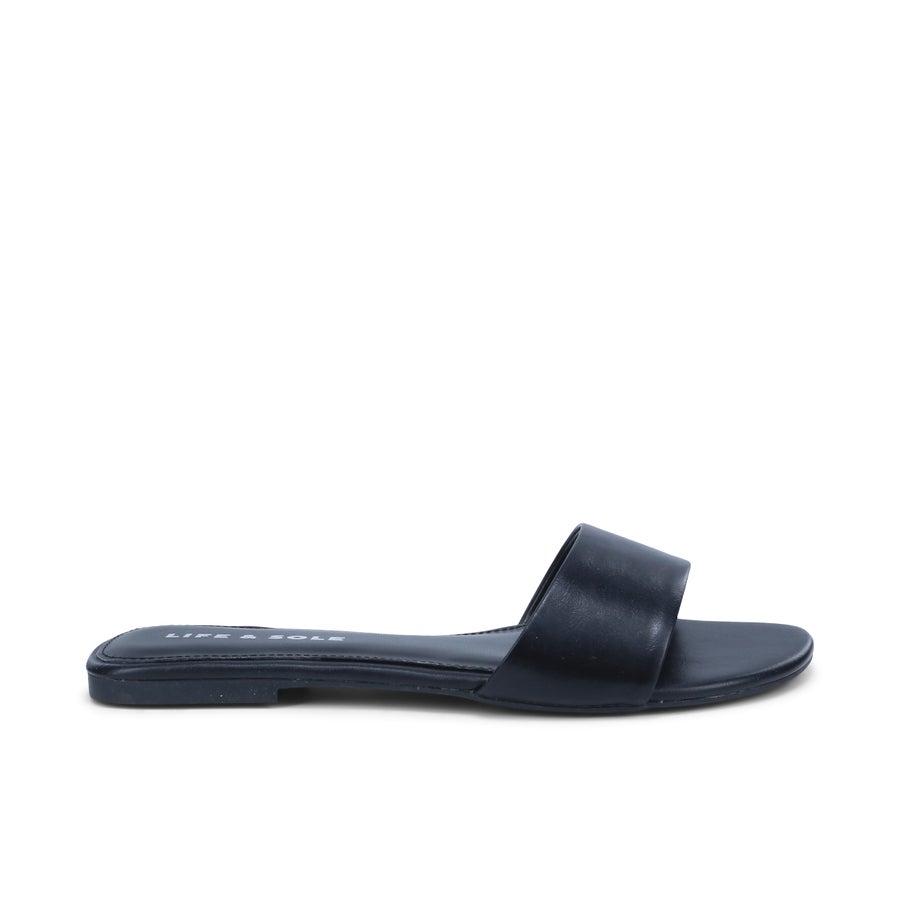Capri Women's Slides