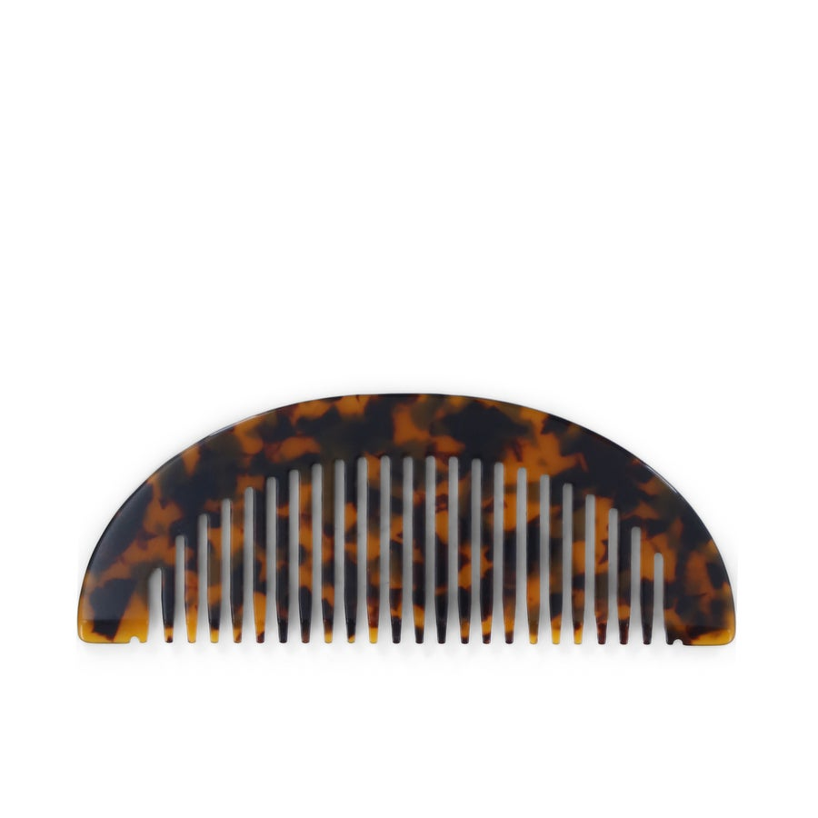 Carly Resin Comb