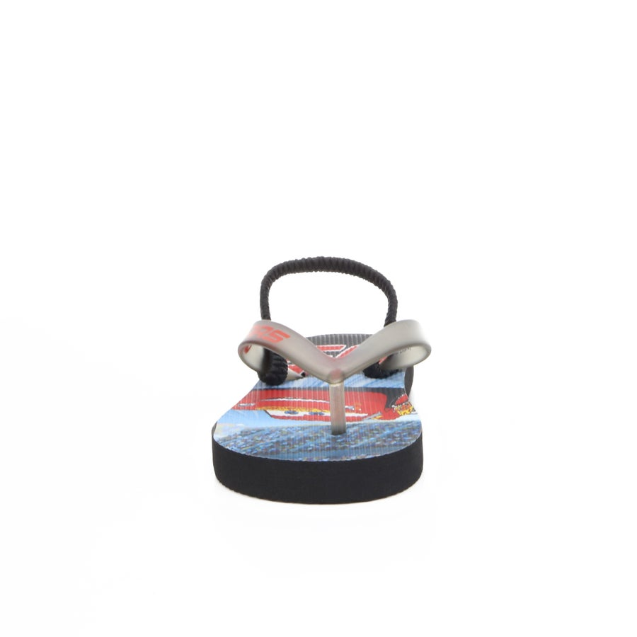 Cars 95 Toddler Jandals