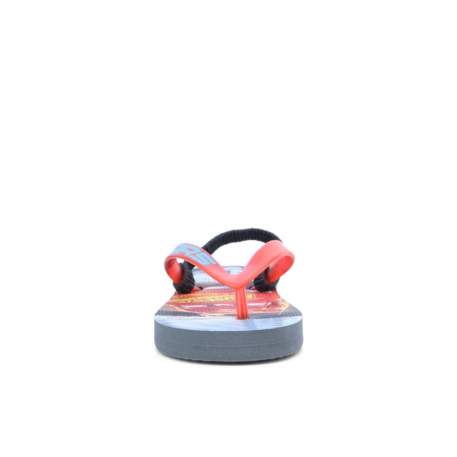 Cars Toddler Jandals