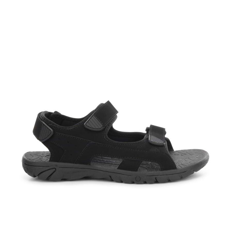 Carson Senior Sports Sandals