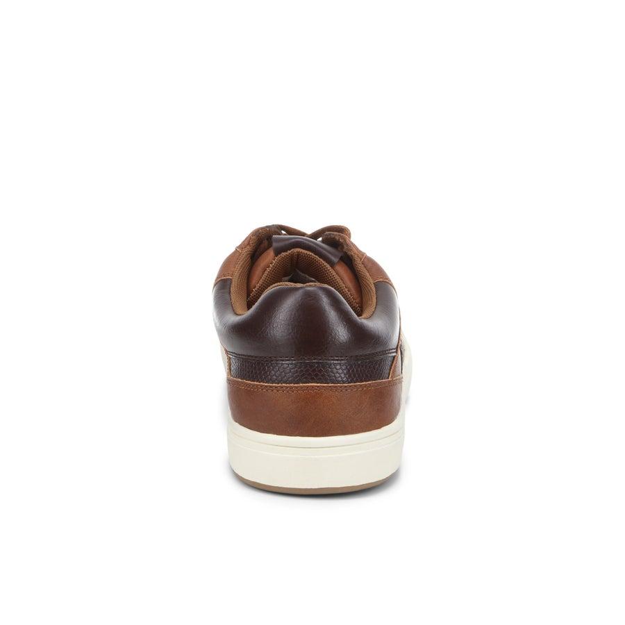 Casey Lace Up Shoes