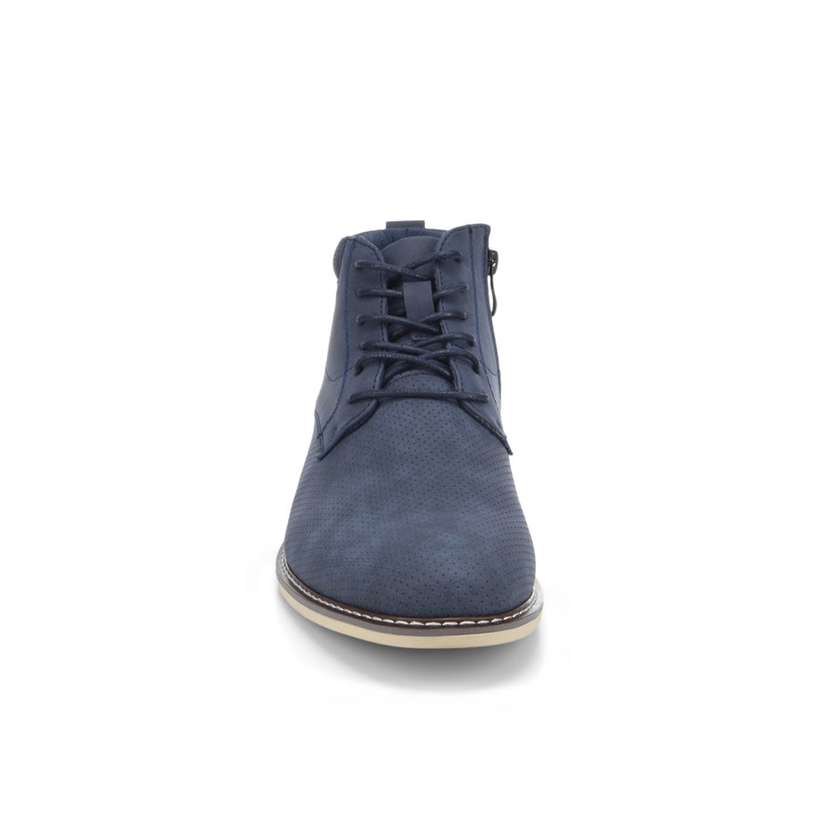 Cassius Casual Boots