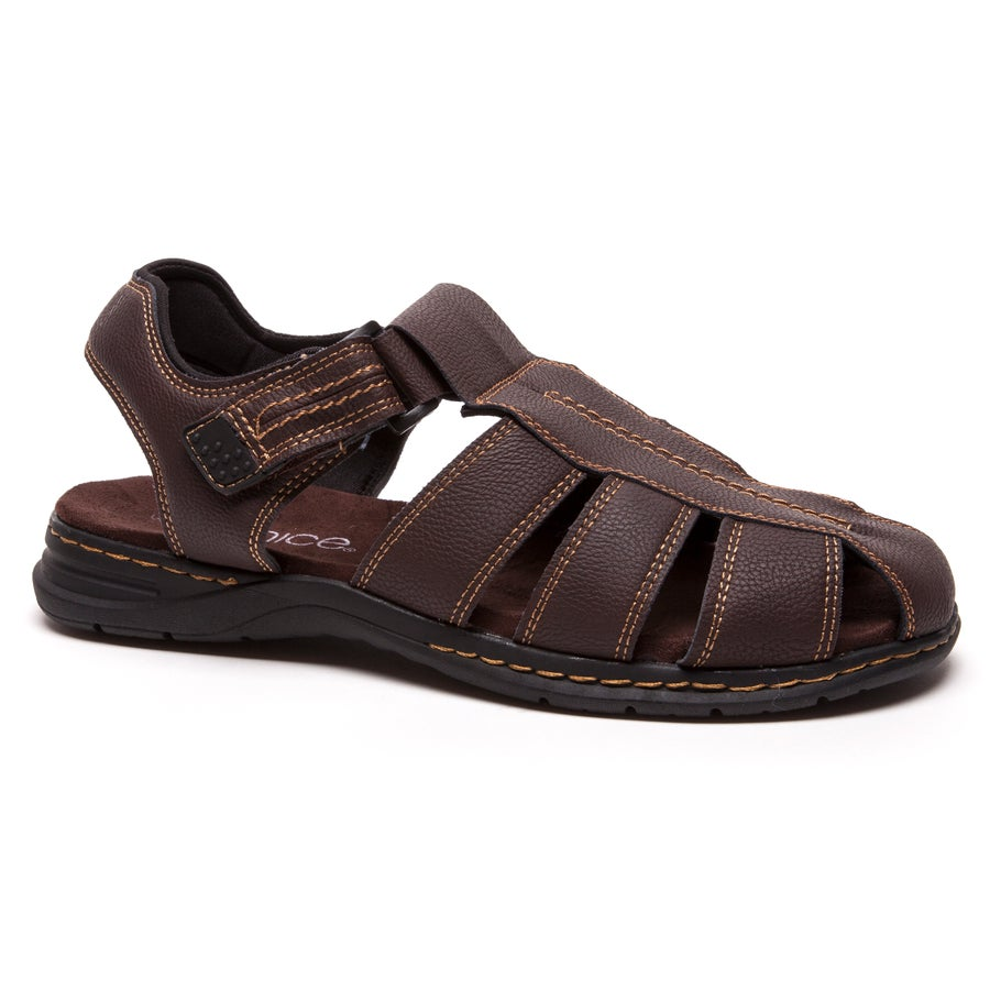 Chandler Sandal