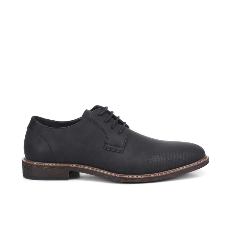 Chaplin Dress Shoes