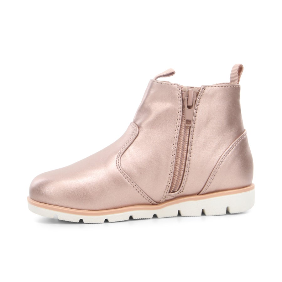 Chappy Toddler Boots