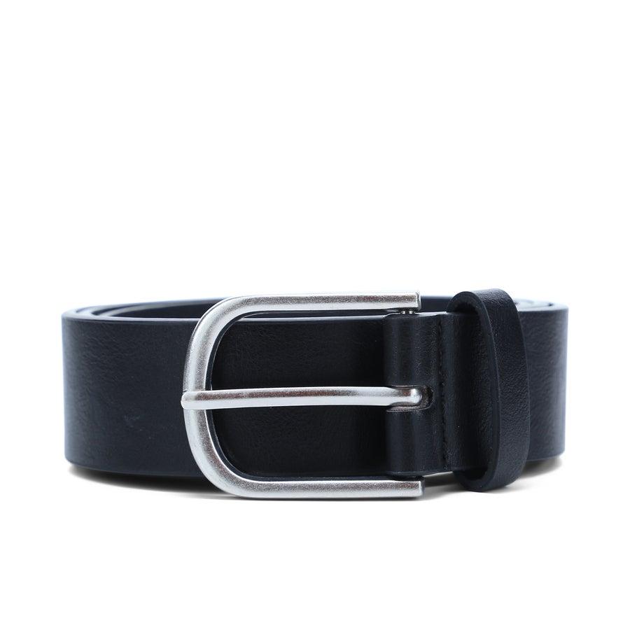 Charles Classic Belt