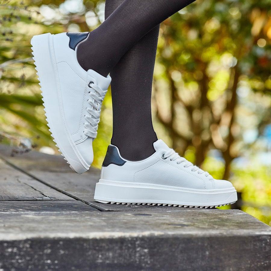 Charlie Sneakers