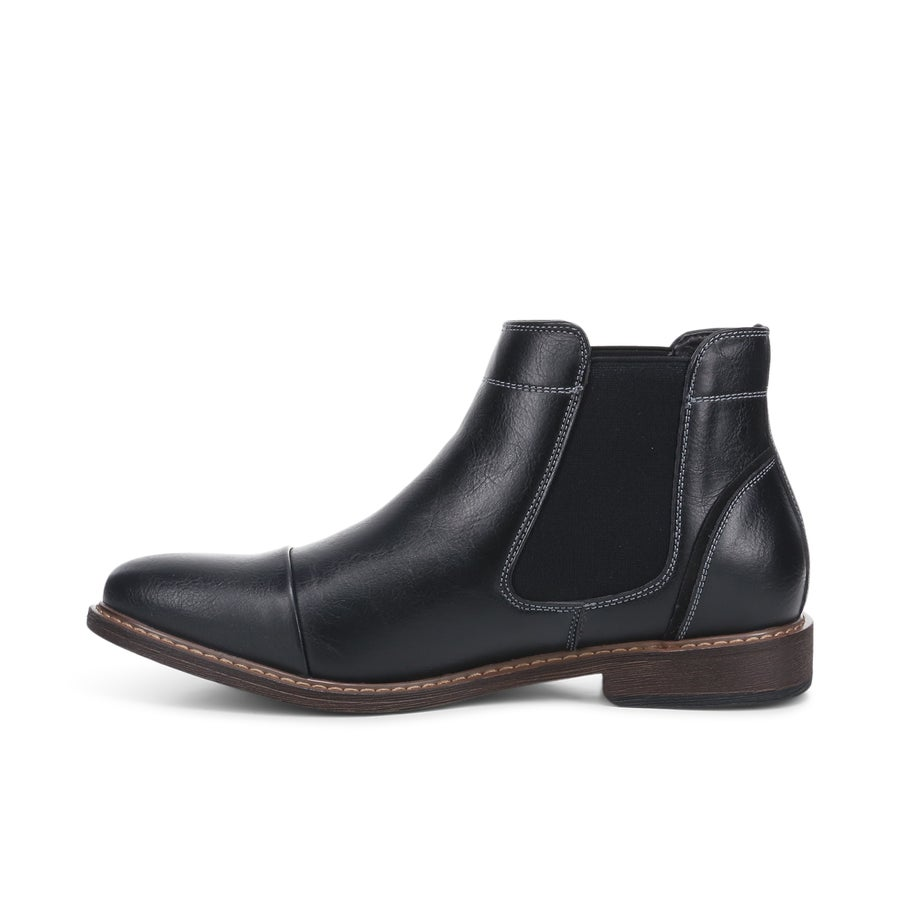 Chase Chelsea Boots