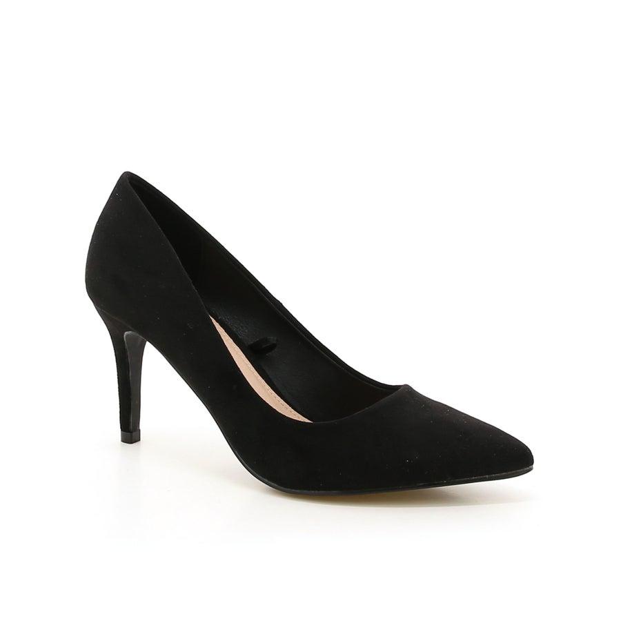 Cher Stiletto Heels