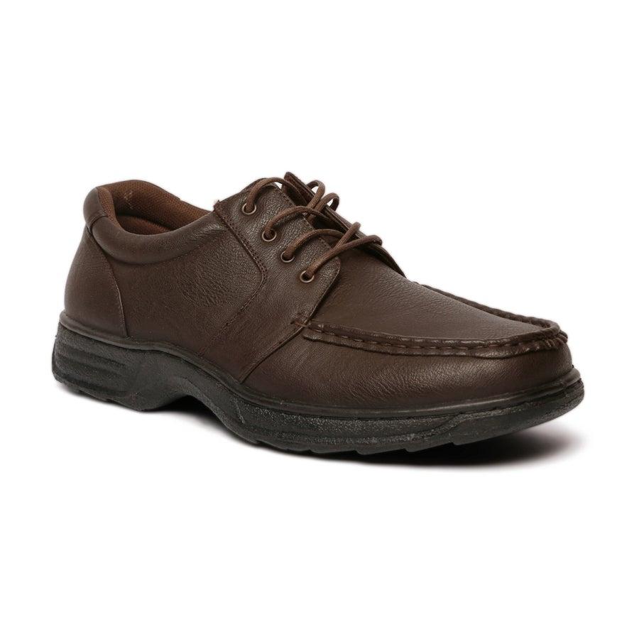 Cherod Dress Shoes