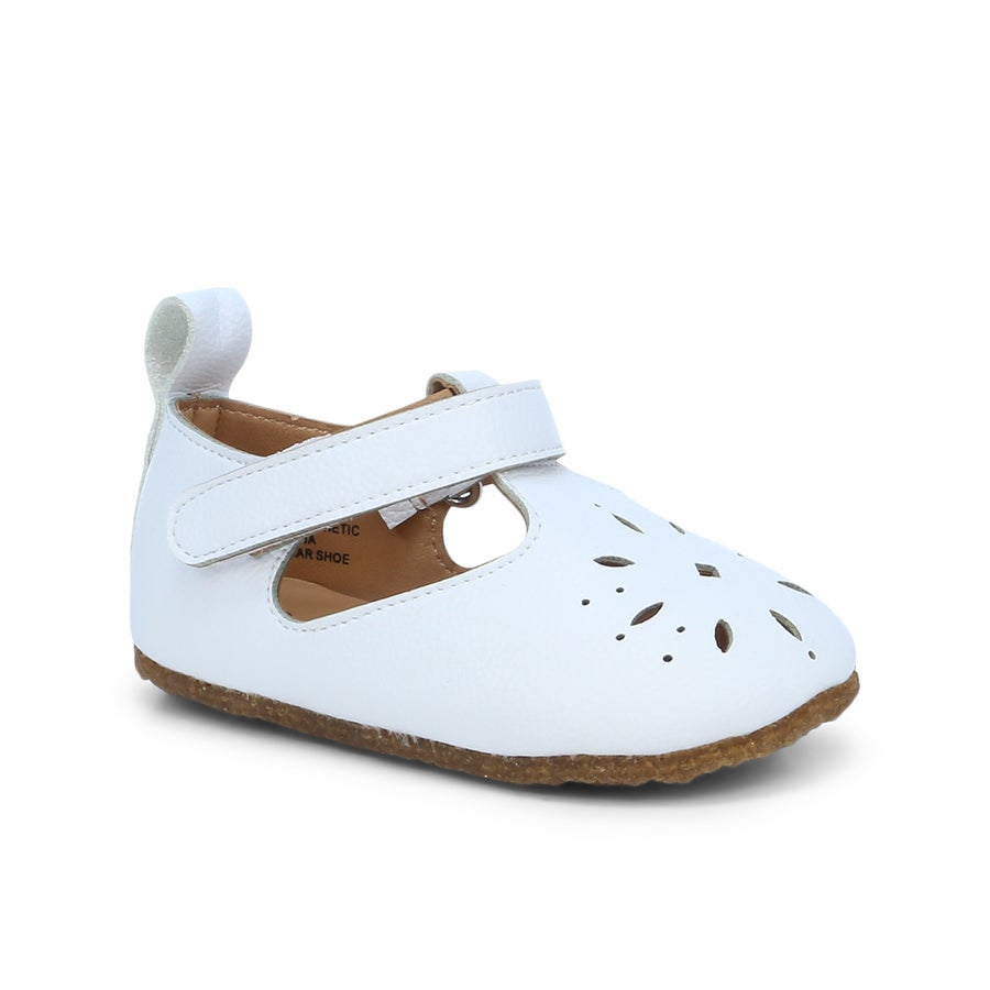 Cherub First Walkers Shoes