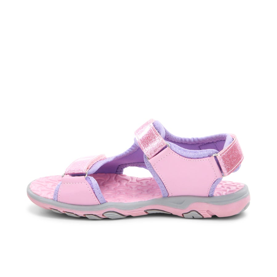 Chloe Kids' Sport Sandals