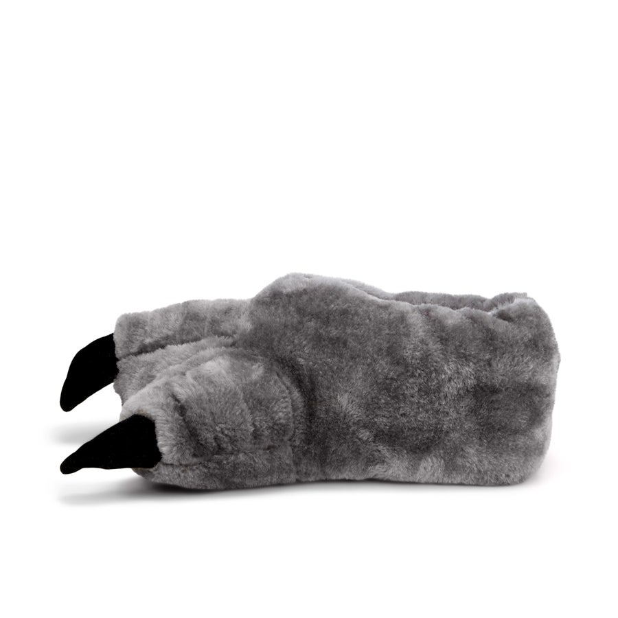 Claw Kids' Slippers