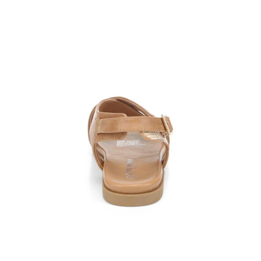 Colita Sandals - Wide Fit