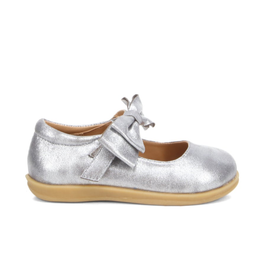 Comet Toddler Mary Jane Shoes