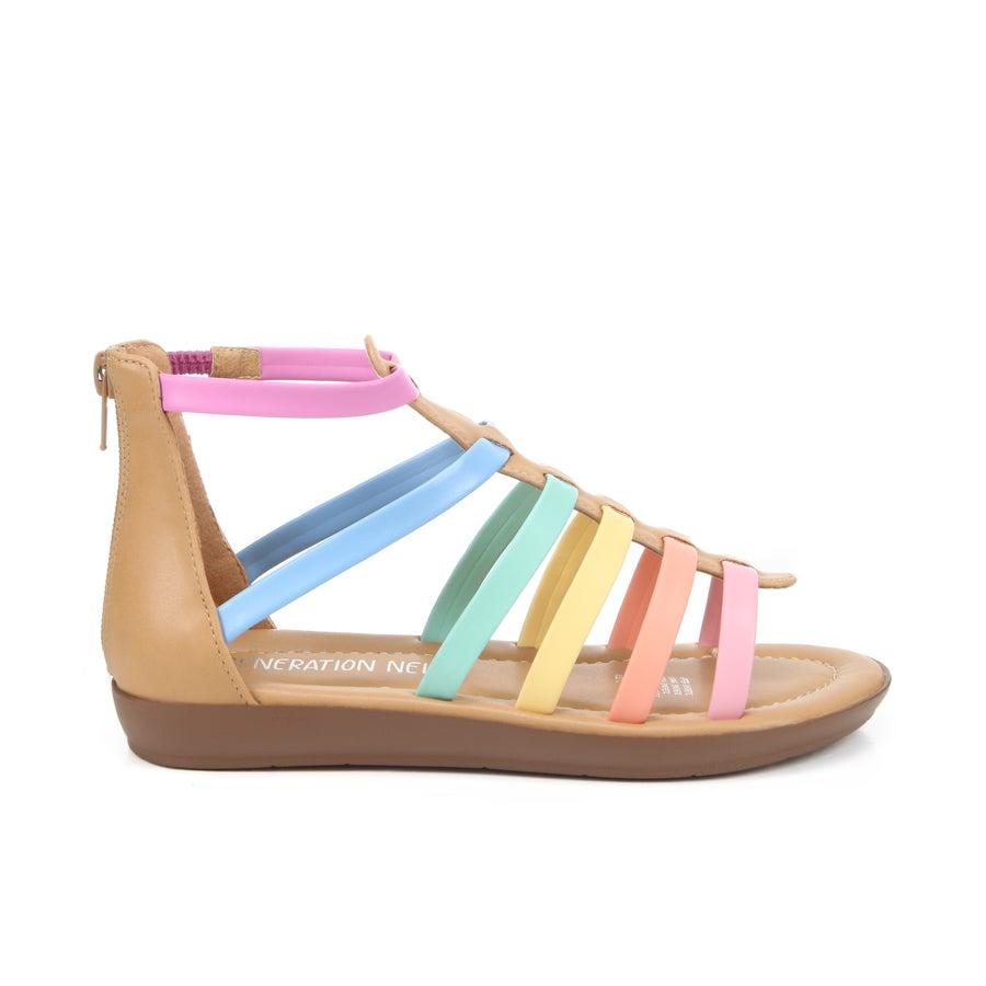 Connie Kids' Sandals