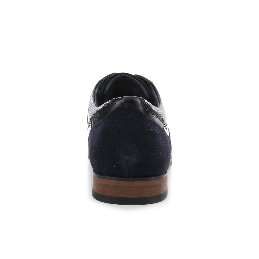 Conrad Lace Up Dress Shoes