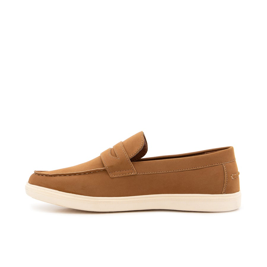 Cooper Slip On Shoes