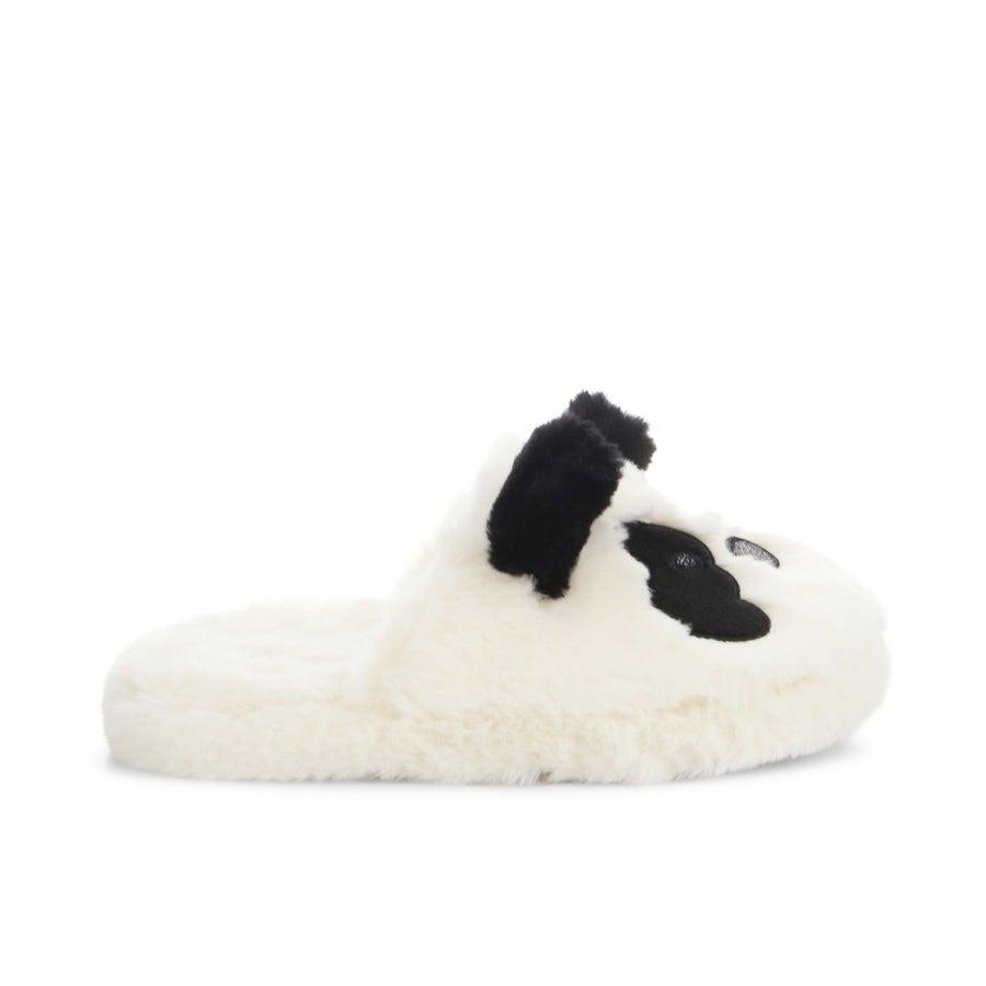 Cuddly Kids' Slippers