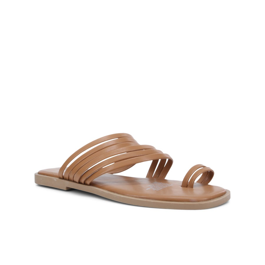 Cyprus Women's Slides