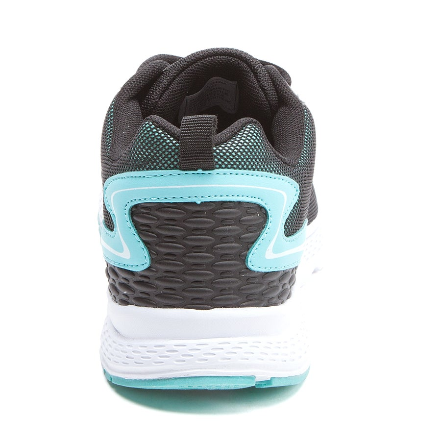 Dani Sports Shoes