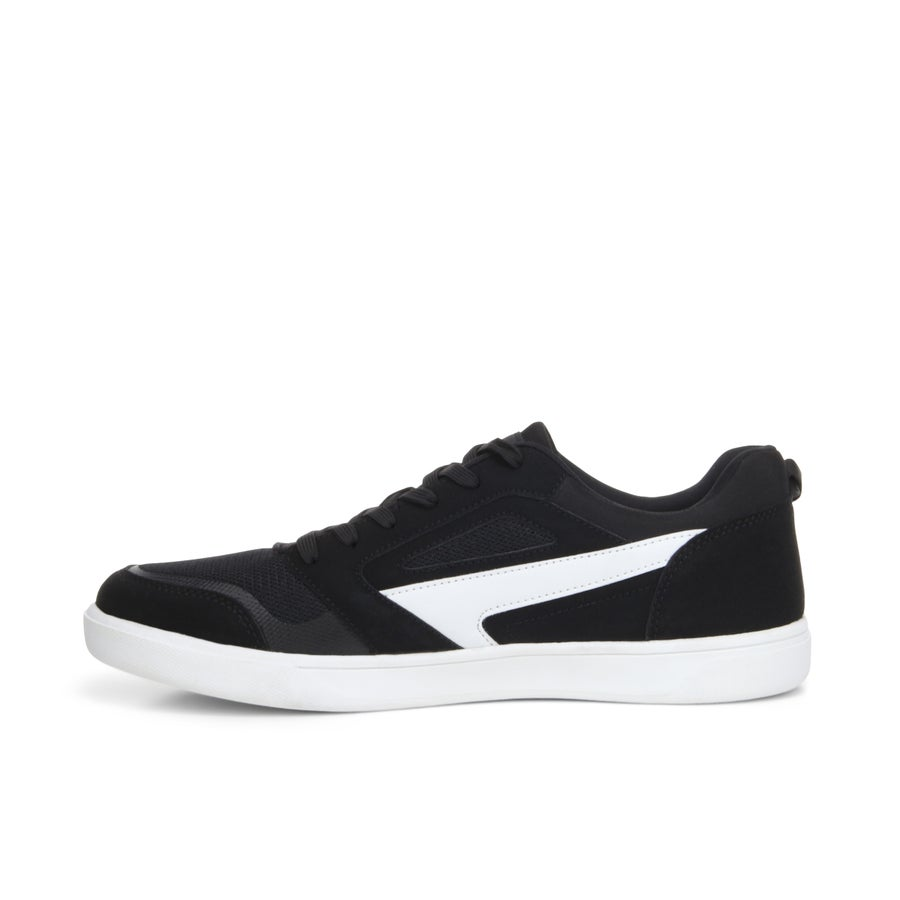 Deck Sneakers