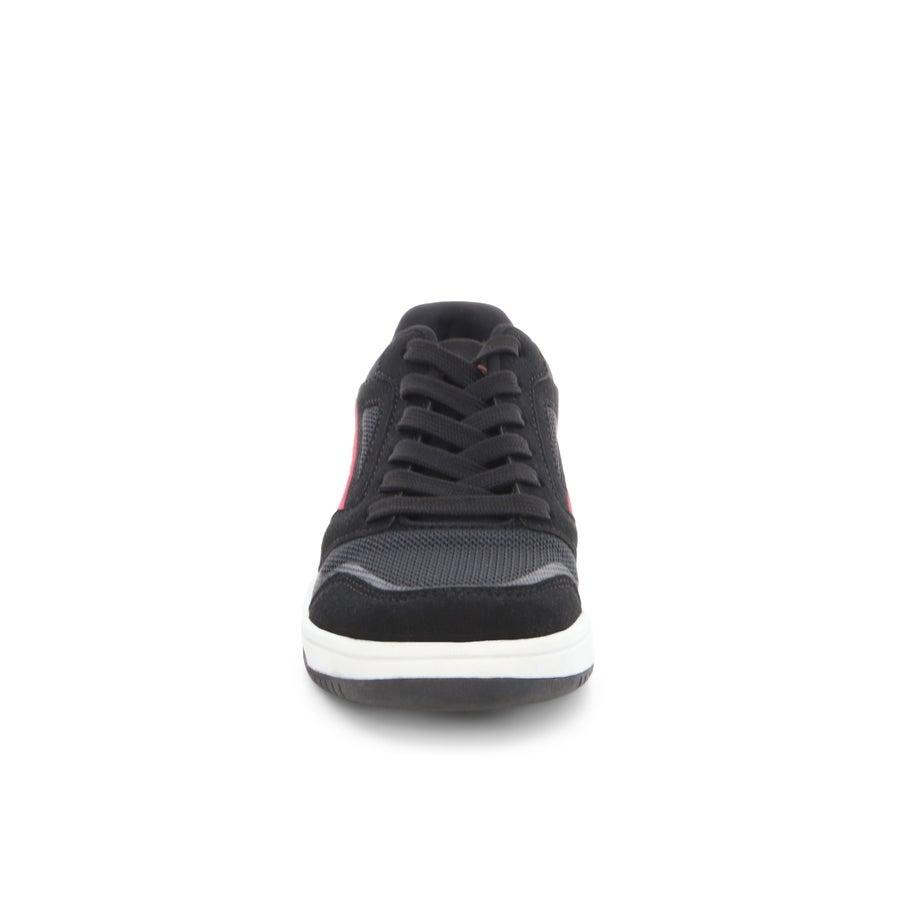 Decker Kids' Sneakers