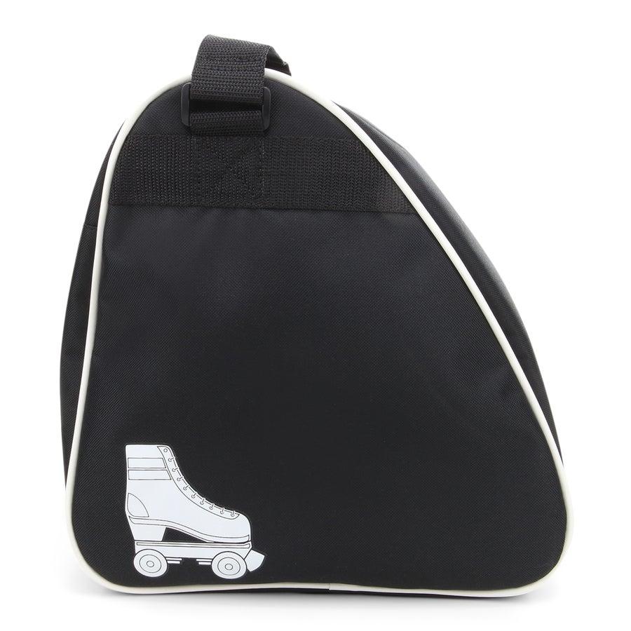 Derby Skate Bag