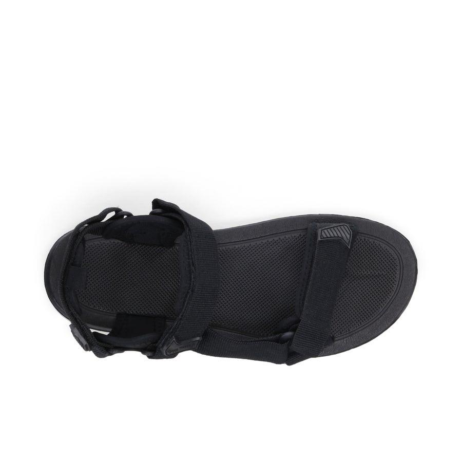 Destin Sport Sandals