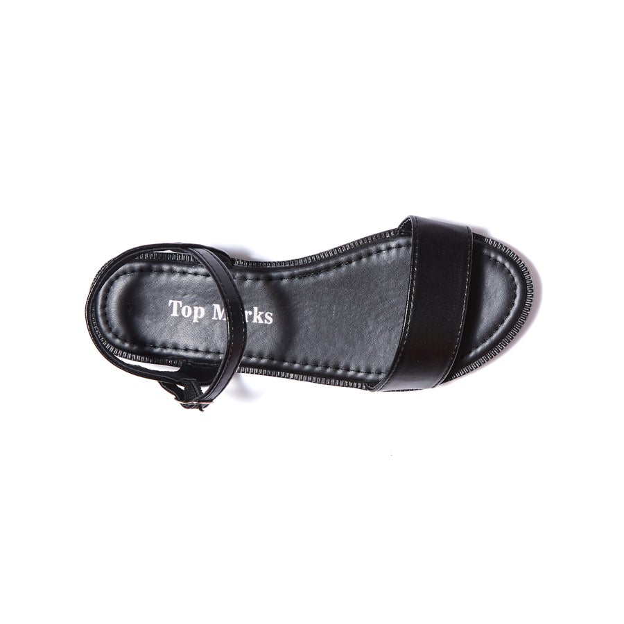 Diana Junior School Sandals