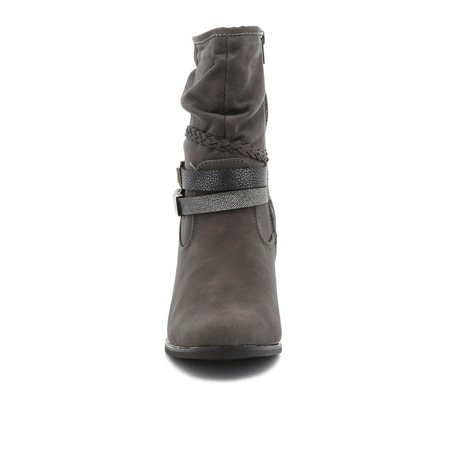 Dina Boots