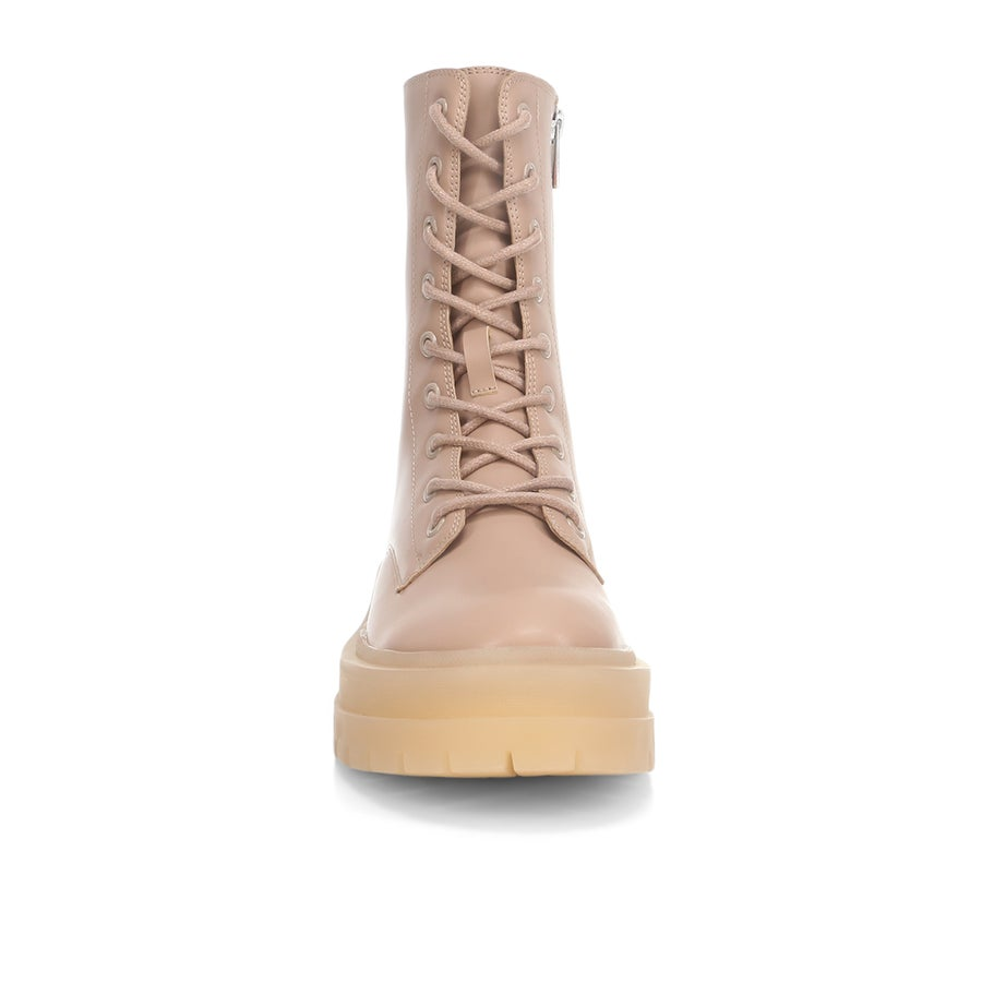 Dixie Boots