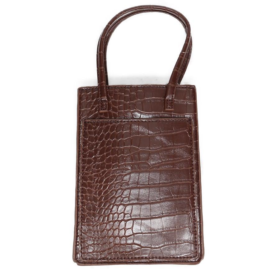 Dizzo Mini Handbag