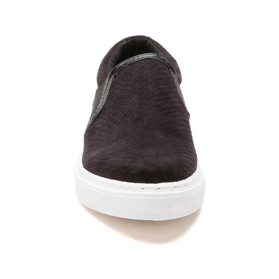 Dolcis Abby Casual Shoes