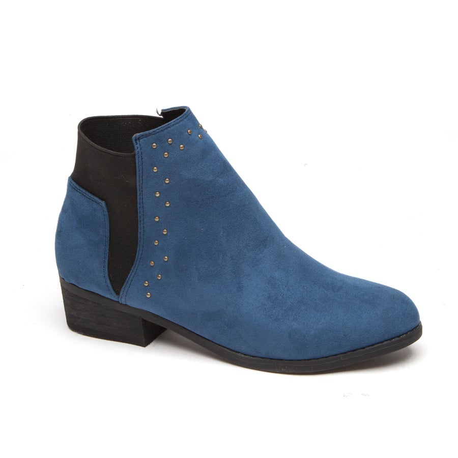 Dolcis Wendy Boots