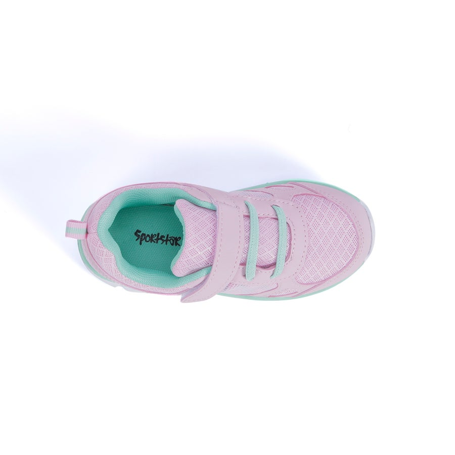 Drift Toddler Sports Shoes
