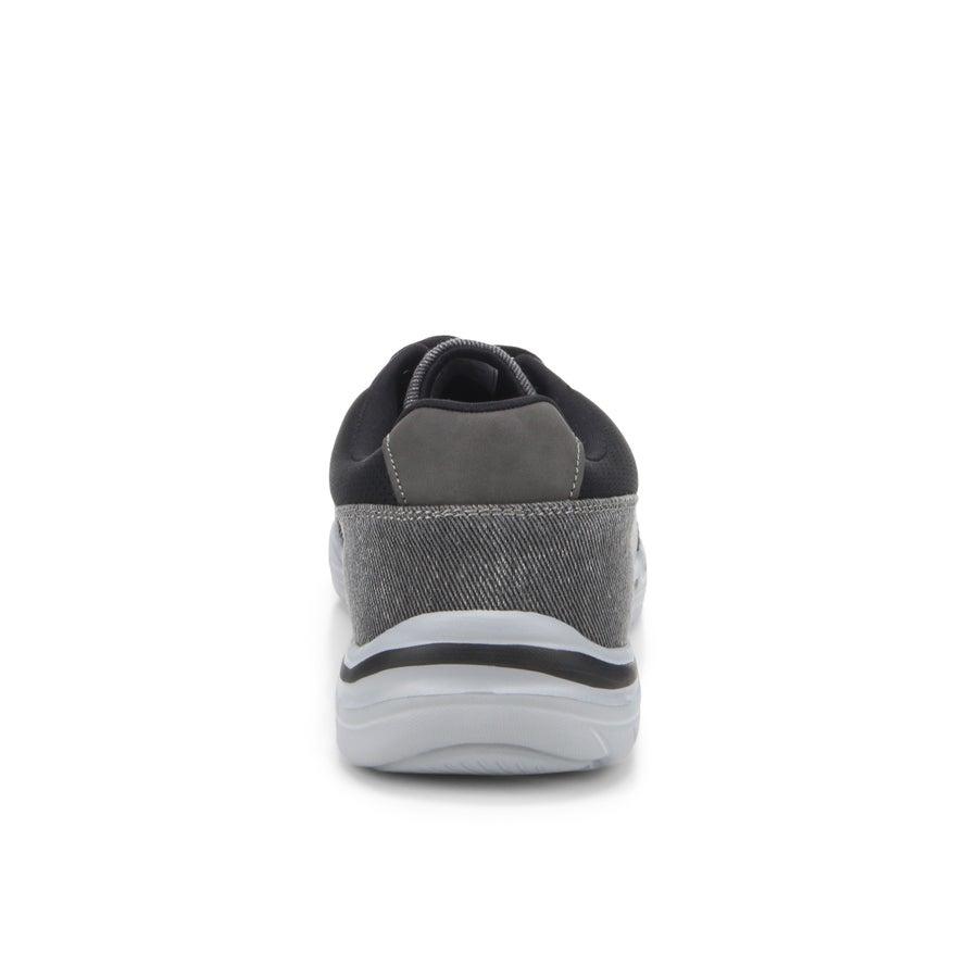 Eddison Lace Up Shoes