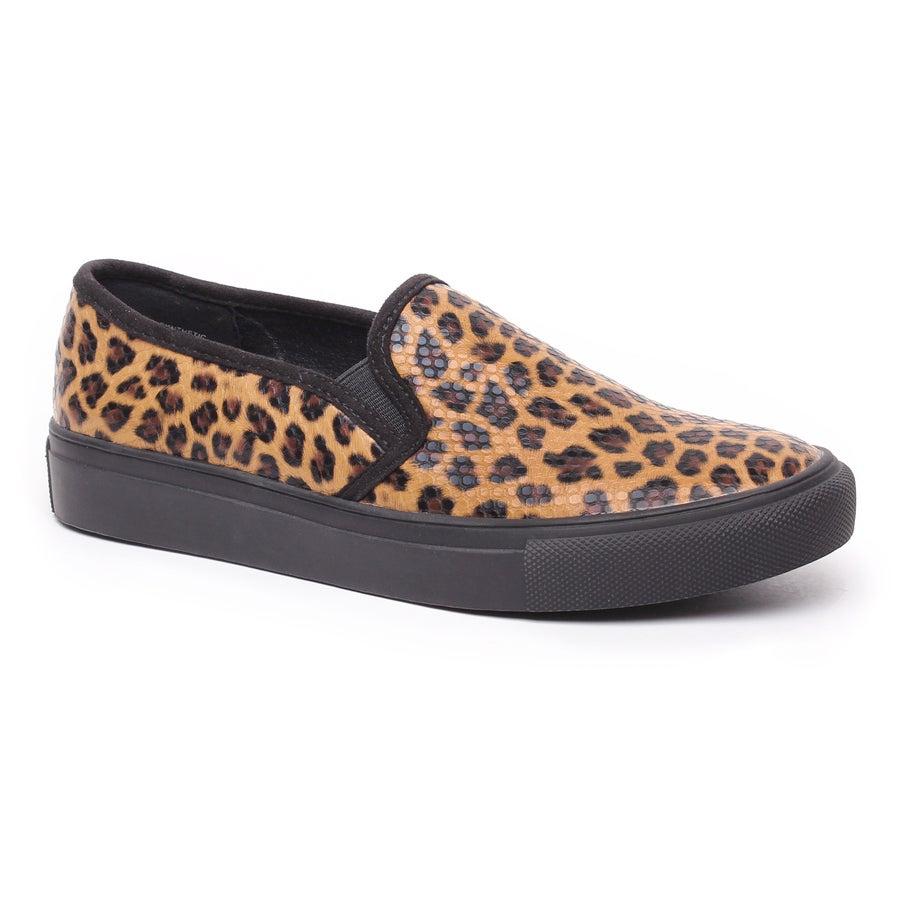 Eden Casual Shoes