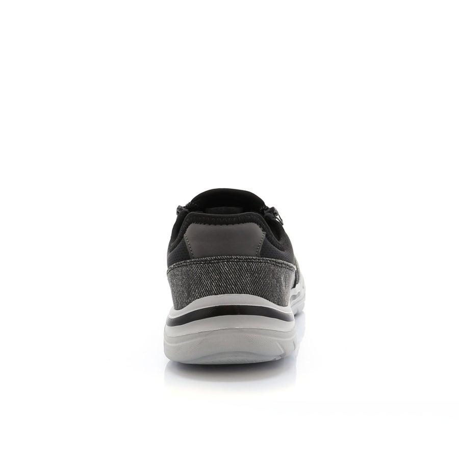 Edgar Slip On Sneakers