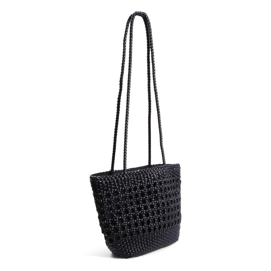 Eliza Weave Tote Bag