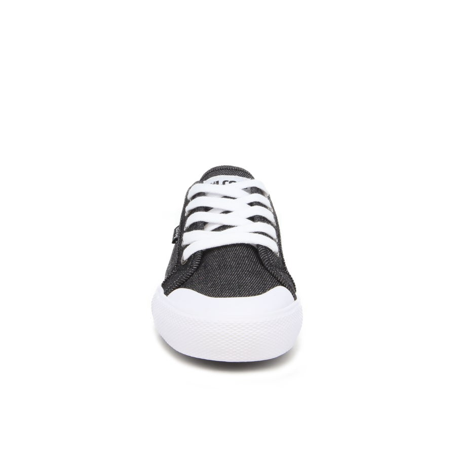 Elroy Alamo Kids' Sneakers