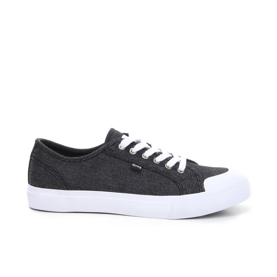 Elroy Alamo Men's Sneakers