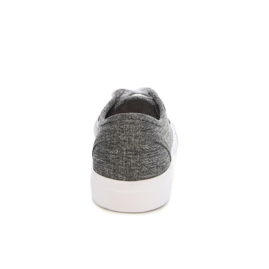 Elroy Alamo Sneakers