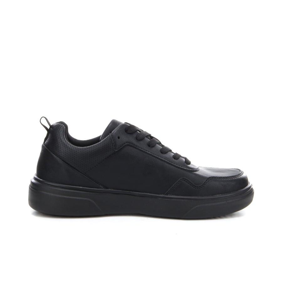 Elroy Austin Men's Sneakers